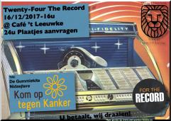 2017-12-16-twenty-four_The-Record