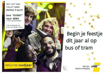 2017-12-20-feestbus-oudejaar_De-Lijn-sms