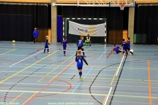 2017-12-23_3de Futsal Trophy (15)