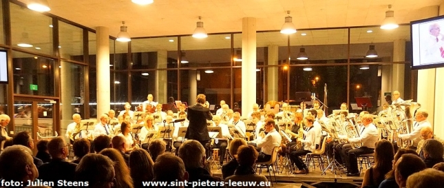 2017-12-28-K_Muziekvereniging_Sint-Cecilia (11)