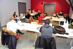 2017-12-29-samen-blokken_studeren_jeugddienst_01