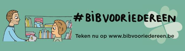 2018-01-01-bibvooriedereen_banner-teken