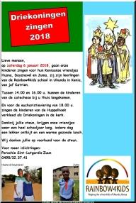 2018-01-06-affiche-driekoningenzingen