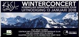 2018-01-13-flyer-winterconcert