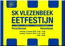 2018-01-14-affiche-eetfestijnskvlezenbeek