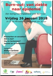 2018-01-26-affiche-burn-out