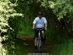 2017-05-00-gemeenschapswacht-fiets