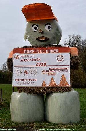 2017-12-06--120jaar_Landelijke-Gilde-Vlezenbeek_02