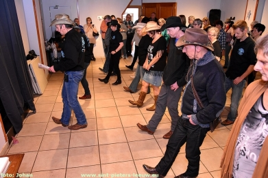 2018-01-07-Riverboots-Country (9)