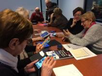 2018-01-08-LDC-Negenhof_ tablet-en-smartphoneclub_02