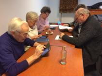 2018-01-08-LDC-Negenhof_ tablet-en-smartphoneclub_03