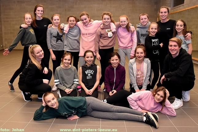 2018-01-08-Nieuwe-Dansschool__LA-Dance-Company_01