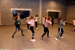 2018-01-08-Nieuwe-Dansschool__LA-Dance-Company_05