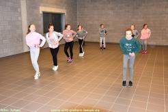 2018-01-08-Nieuwe-Dansschool__LA-Dance-Company_07
