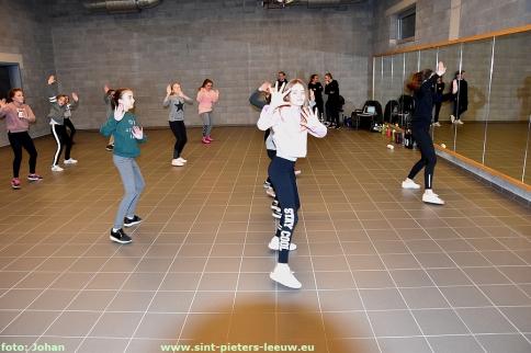 2018-01-08-Nieuwe-Dansschool__LA-Dance-Company_08
