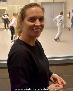 2018-01-08-Nieuwe-Dansschool__LA-Dance-Company_11-Kristel_Bijns