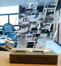 2018-01-09-sportersbelevenmeer_award2017