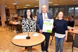 2018-01-10-E-loket_Sint-Pieters-Leeuw_02