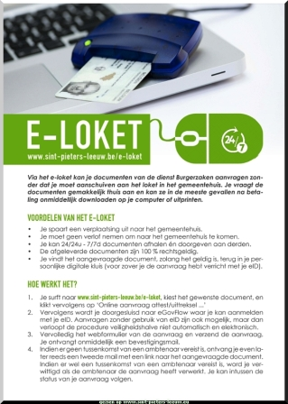 2018-01-10-E-loket_Sint-Pieters-Leeuw_03