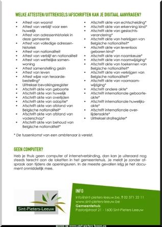 2018-01-10-E-loket_Sint-Pieters-Leeuw_04