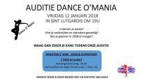 2018-01-12-dancOmania-auditie-gewijzigde-locatie