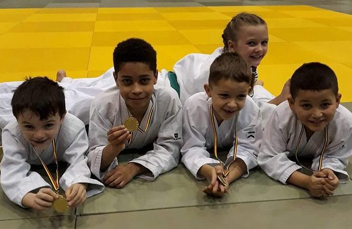 2018-01-14-judo