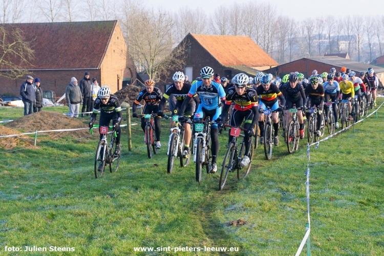 2018-01-14-WVZ-cyclocross-Vlezenbeek (5)