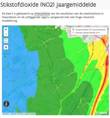 2018-01-15-stikstofdioxide-jaargemidelde