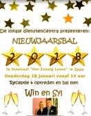 2018-01-18-affiche-nieuwjaarsbal