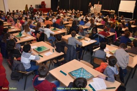 2018-01-25-scrabbletornooi-scholen (12)
