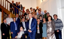 2018-01-26-groepsfoto__kandidaten_NVA_SPL_2018