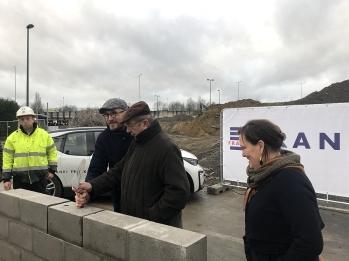 2018-01-29-eerste-steen-parking_Ceria-Coovi_01