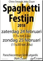2018-02-25-affiche-spaghettifestijn