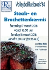 2018-03-18-affiche-steak-en-brochettenkermis