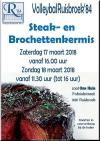 2018-03-18-affiche-steak-en-brochettenkermis
