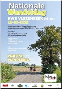2018-03-18-affiche_KWB_Nationale-wandeldag