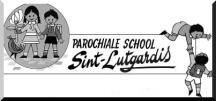 Sint-Lutgardis_logo