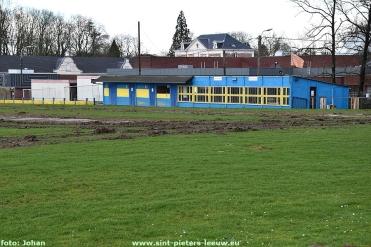 2018-02-02-start-werken_sk-Vlezenbeek (2)