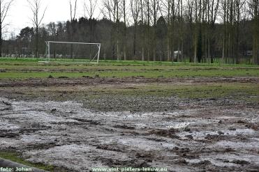 2018-02-02-start-werken_sk-Vlezenbeek (6)