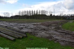 2018-02-02-start-werken_sk-Vlezenbeek (7)