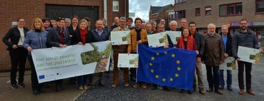 2018-02-02-subsidie-plattelandsprojecten-2