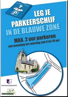 2018-02-05-blauwe-zone-Rink_02