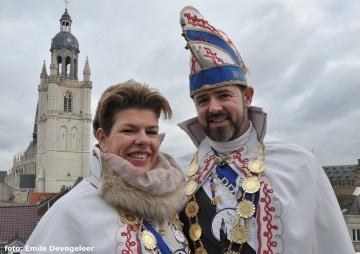 2018-02-06-prinsenpaar (2)