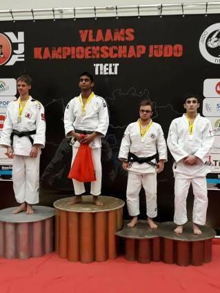 2018-02-10-vlaams-kampioenschap-judo-1