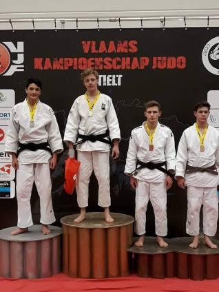 2018-02-10-vlaams-kampioenschap-judo-2