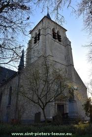 2018-02-13-Sint-Pieters-kerk (1)