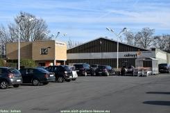 2018-02-14-colruyt-site_hierkomtnieuwbouw (8)