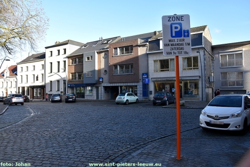 2018-02-15-blauwe-parkeerzone-Rink_01