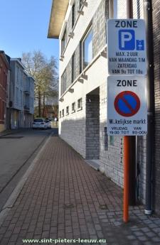 2018-02-15-blauwe-parkeerzone-Rink_02
