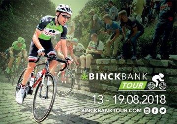 2018-02-16-binckbanktour2018